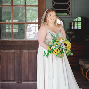 The best of south jersey wedding photography at Everly at Railroad CACC-19