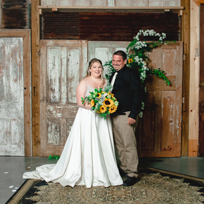 The best of south jersey wedding photography at Everly at Railroad CACC-28