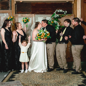 The best of south jersey wedding photography at Everly at Railroad CACC-31