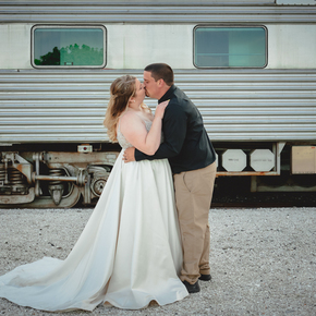 The best of south jersey wedding photography at Everly at Railroad CACC-40