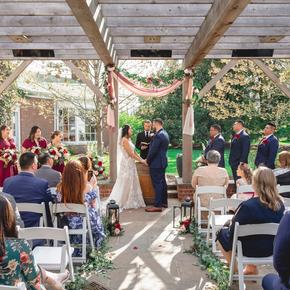 Classic and traditional wedding photos. at Brick Farm Tavern JPBC-28