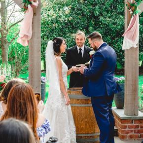 Classic and traditional wedding photos. at Brick Farm Tavern JPBC-31
