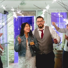 Classic and traditional wedding photos. at Brick Farm Tavern JPBC-43
