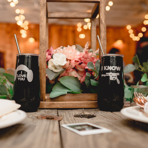 South Jersey Wedding Videographers at Hitched at Turkey Trac Farms MAVA-40
