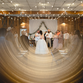 South Jersey Wedding Videographers at Hitched at Turkey Trac Farms MAVA-43