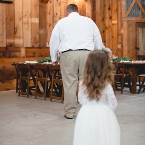 South Jersey Wedding Videographers at Hitched at Turkey Trac Farms MAVA-7