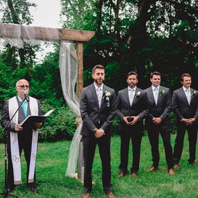 Central Jersey wedding photographers at Tatum Park MBCP-16