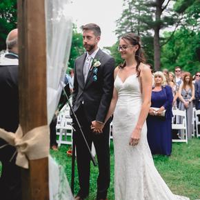 Central Jersey wedding photographers at Tatum Park MBCP-19