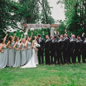Central Jersey wedding photographers at Tatum Park MBCP-22