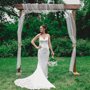 Central Jersey wedding photographers at Tatum Park MBCP-25