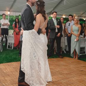 Central Jersey wedding photographers at Tatum Park MBCP-28