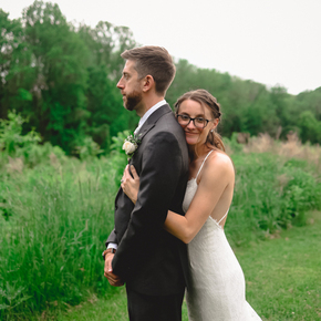 Central Jersey wedding photographers at Tatum Park MBCP-34