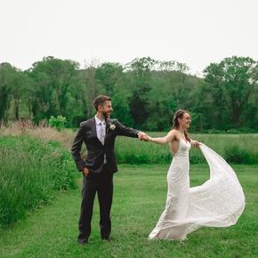 Central Jersey wedding photographers at Tatum Park MBCP-37