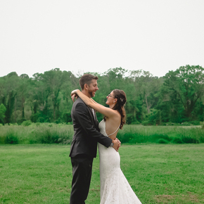 Central Jersey wedding photographers at Tatum Park MBCP-40