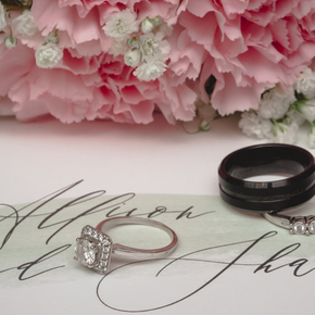 Military wedding photos at Doolan's Shore Club ABSB-19