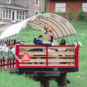 Best Poconos wedding photographers at Wallenpaupack Creek Farm ABRR-13