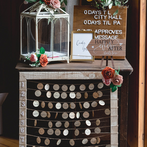 Best Poconos wedding photographers at Wallenpaupack Creek Farm ABRR-16