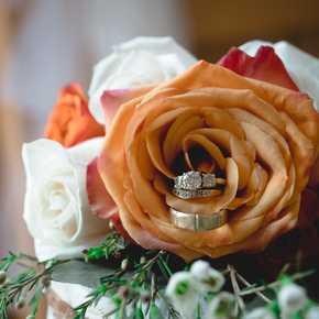 Best Poconos wedding photographers at Wallenpaupack Creek Farm ABRR-25
