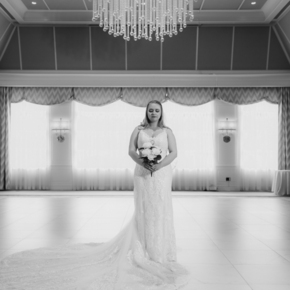 Edgewood Country Club wedding photography at Edgewood Country Club MCLF-13