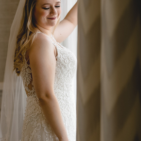 Edgewood Country Club wedding photography at Edgewood Country Club MCLF-16