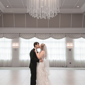 Edgewood Country Club wedding photography at Edgewood Country Club MCLF-34