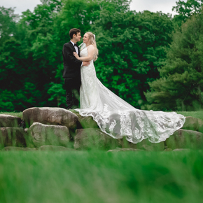 Edgewood Country Club wedding photography at Edgewood Country Club MCLF-37