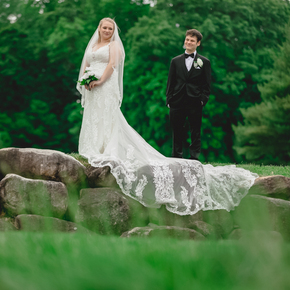 Edgewood Country Club wedding photography at Edgewood Country Club MCLF-40