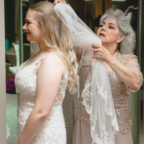 Edgewood Country Club wedding photography at Edgewood Country Club MCLF-7