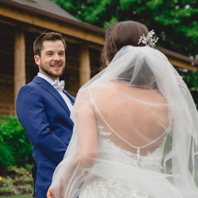 Top wedding photographers in North Jersey at Skyview Golf Club SCJG-16