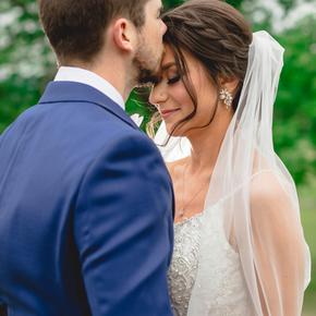 Top wedding photographers in North Jersey at Skyview Golf Club SCJG-19
