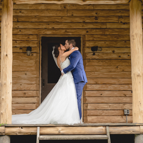 Top wedding photographers in North Jersey at Skyview Golf Club SCJG-22