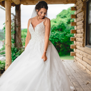 Top wedding photographers in North Jersey at Skyview Golf Club SCJG-25