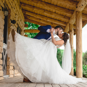 Top wedding photographers in North Jersey at Skyview Golf Club SCJG-28