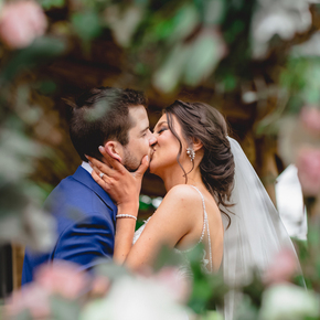 Top wedding photographers in North Jersey at Skyview Golf Club SCJG-31