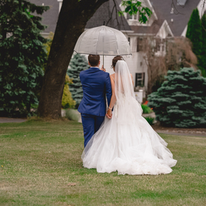 Top wedding photographers in North Jersey at Skyview Golf Club SCJG-34