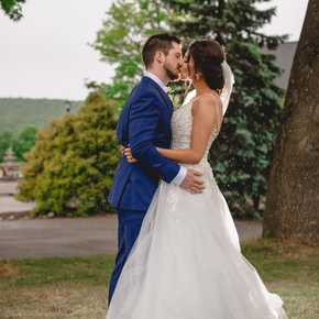 Top wedding photographers in North Jersey at Skyview Golf Club SCJG-37
