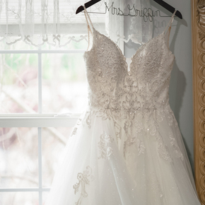 Top wedding photographers in North Jersey at Skyview Golf Club SCJG-4