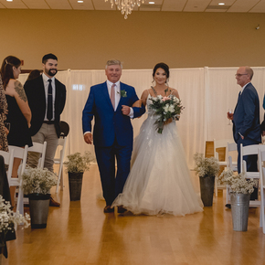 Top wedding photographers in North Jersey at Skyview Golf Club SCJG-40
