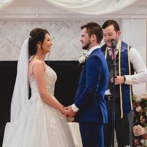 Top wedding photographers in North Jersey at Skyview Golf Club SCJG-43