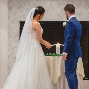 Top wedding photographers in North Jersey at Skyview Golf Club SCJG-46