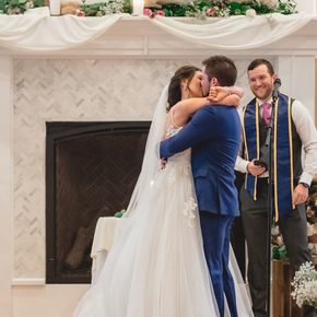 Top wedding photographers in North Jersey at Skyview Golf Club SCJG-49
