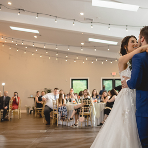 Top wedding photographers in North Jersey at Skyview Golf Club SCJG-55