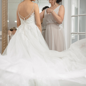 Top wedding photographers in North Jersey at Skyview Golf Club SCJG-7