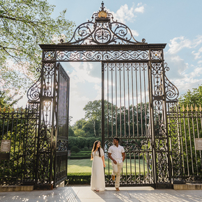 North Jersey engagement photographers at The Manor CCTB-1
