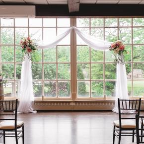 Smithville Inn Wedding Photographers at Smithville Inn BCWB-1
