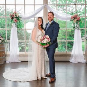 Smithville Inn Wedding Photographers at Smithville Inn BCWB-10
