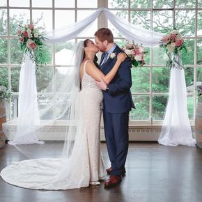 Smithville Inn Wedding Photographers at Smithville Inn BCWB-13