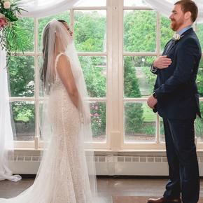 Smithville Inn Wedding Photographers at Smithville Inn BCWB-7