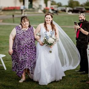 NJ Wedding Photographers at Royce Brook Golf Club HCZS-10