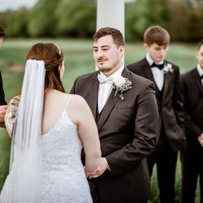 NJ Wedding Photographers at Royce Brook Golf Club HCZS-13